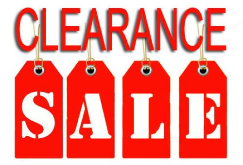 landing net clearance sale