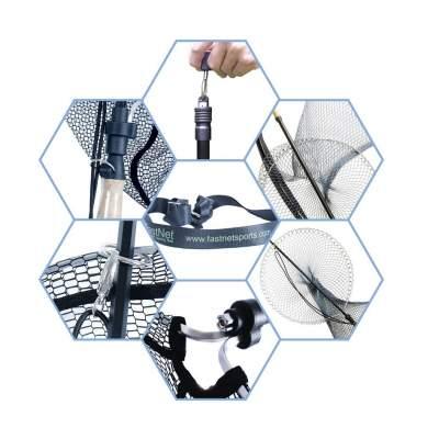 Fastnet Landing Nets
