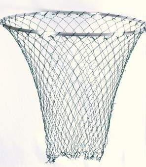 Fastnet Landing Nets - Superior Net Bag