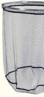 Fastnet Landing Nets - Shake-Dry Net Bag