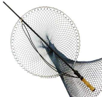 Fastnet Sea Trout Grilse Gye Landing Net